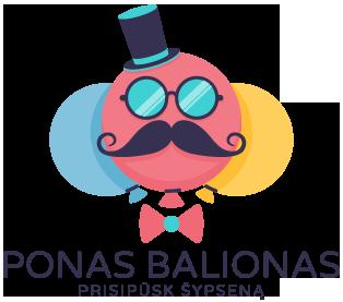 ponasbalionas_favicon